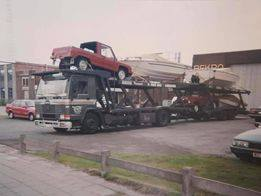 Johnny-Smets--bij-Vosters-car-transport--(4)