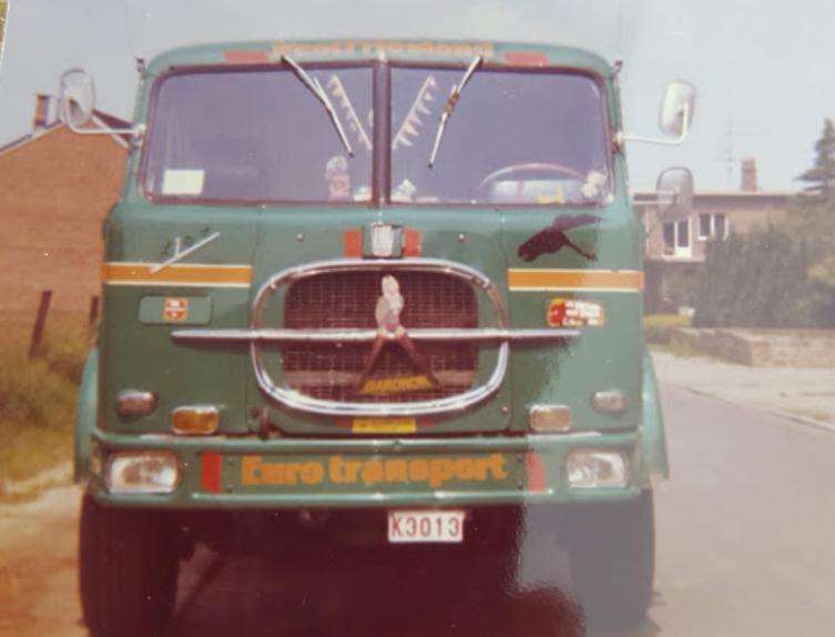 Louis-Fiat-mijn-trekker-toen-chauffeur-bij-West-Friesland---(2)