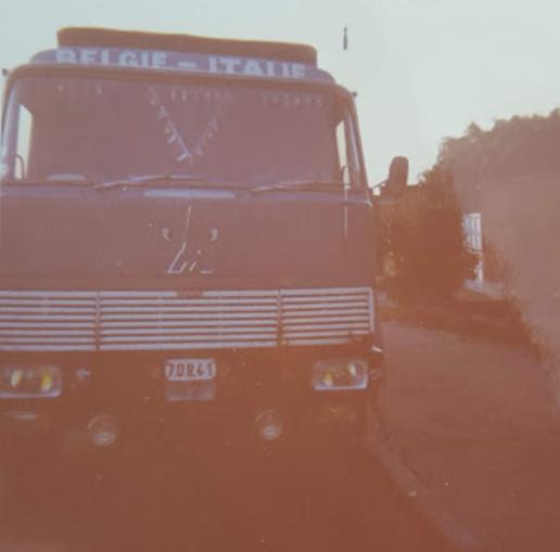 Magirus-Deutz-met-chauffeur--(2)