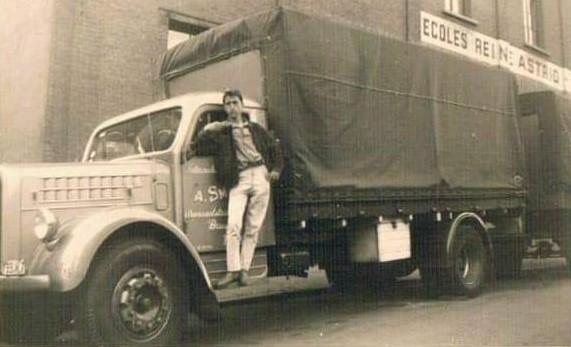 Scania-Vabis-met-Louis-
