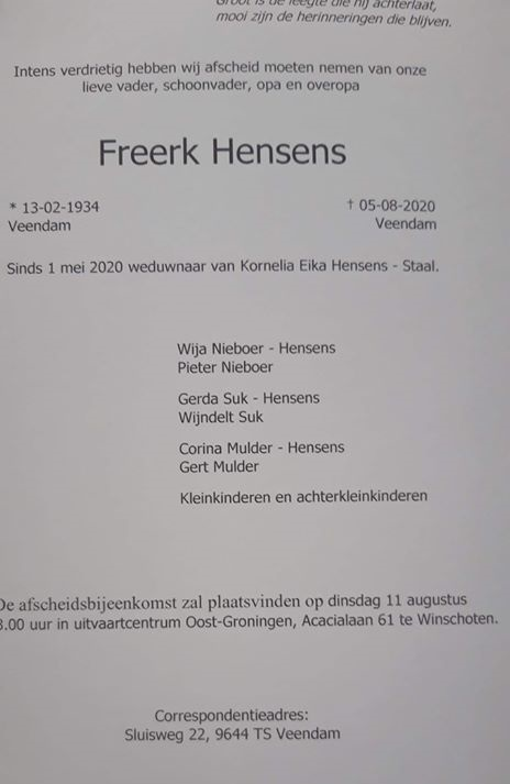 Freek-Hensens-RIP-5-8-2020-