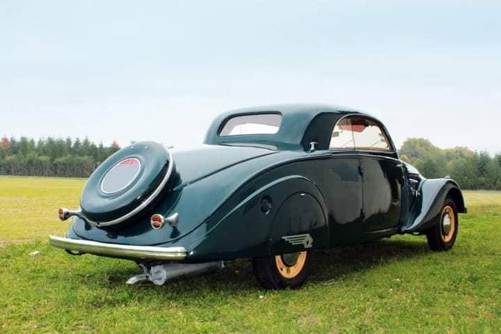 Peugeot-402-Eclipse-1937----(1)