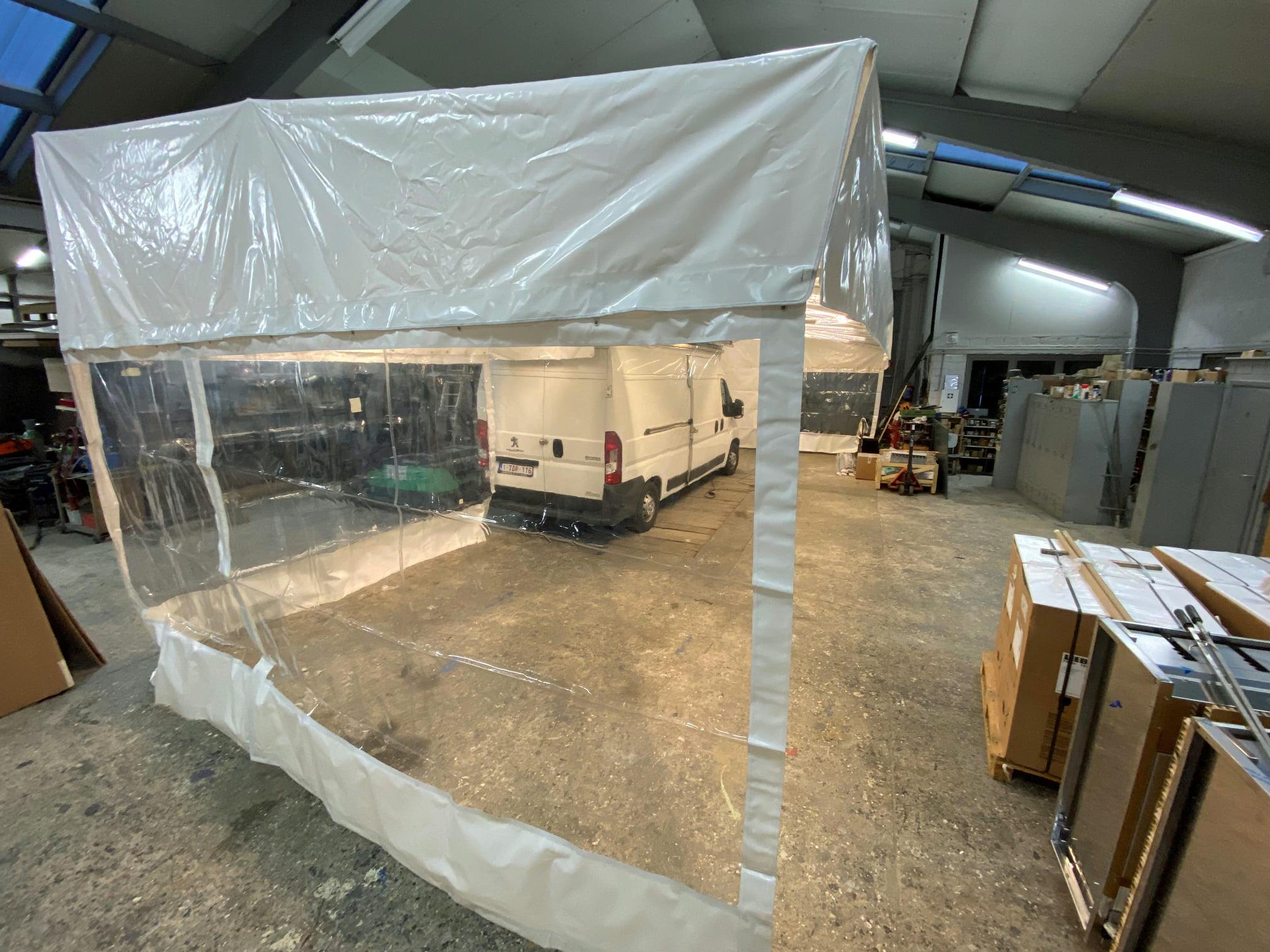 Peugeot-met-tentsysteem-lan-g-12-mtr-breed-4-30--(2)