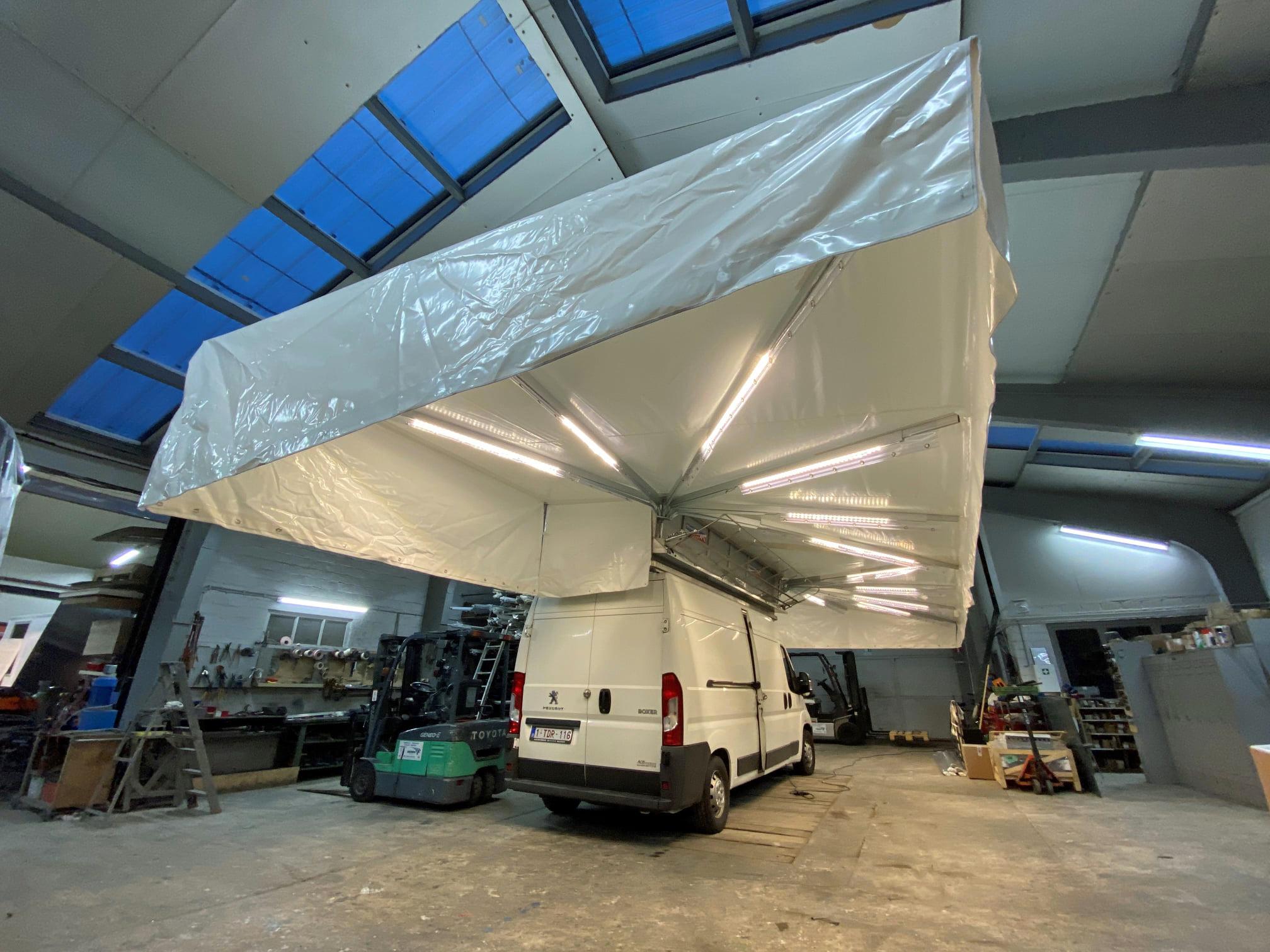 Peugeot-met-tentsysteem-lan-g-12-mtr-breed-4-30--(4)