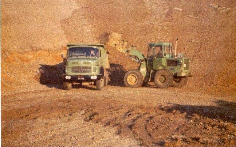 1970-in-de-groeve-laden