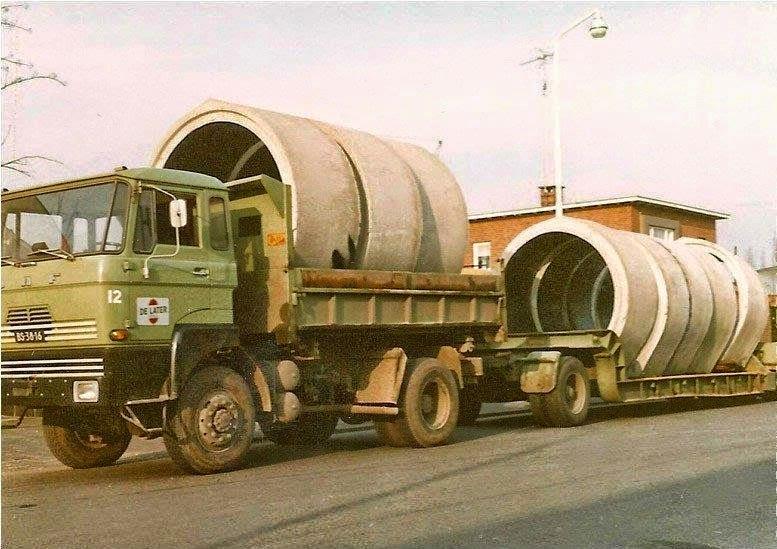 DAF--transport-rioolbuizen-jaren-