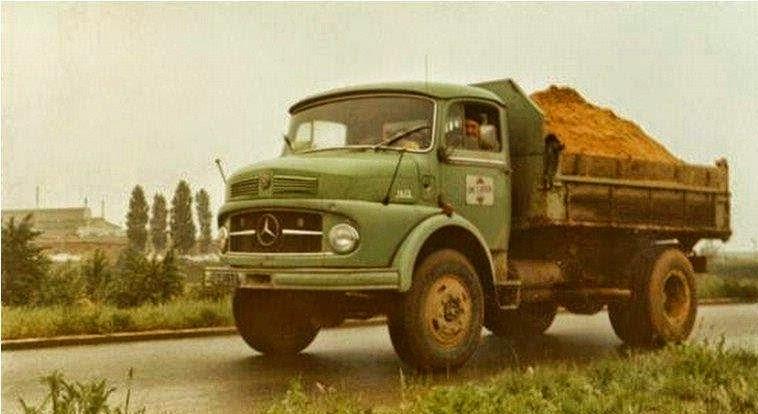 MB-1413-jaren--70-