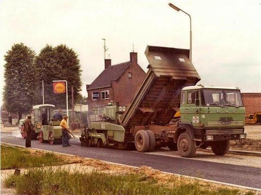 jaren-70-venlo--