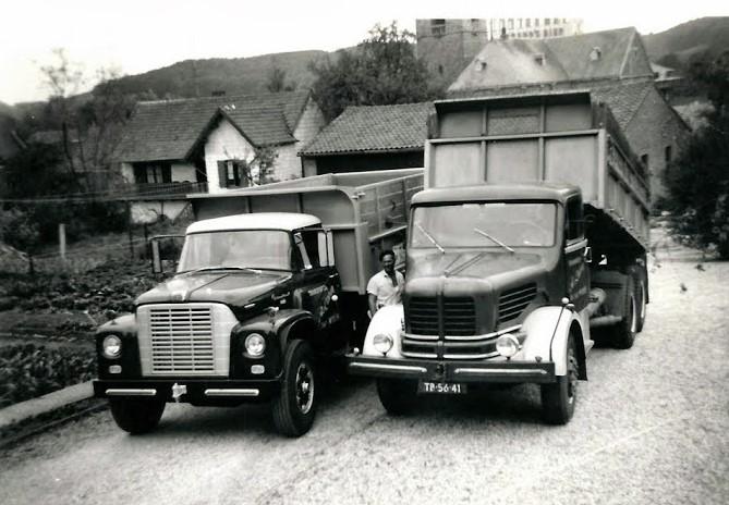 funs-laeven-transportbedrijf-na-1960-