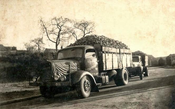funs-laeven-transportbedrijf-vervoer-bieten-1947-48