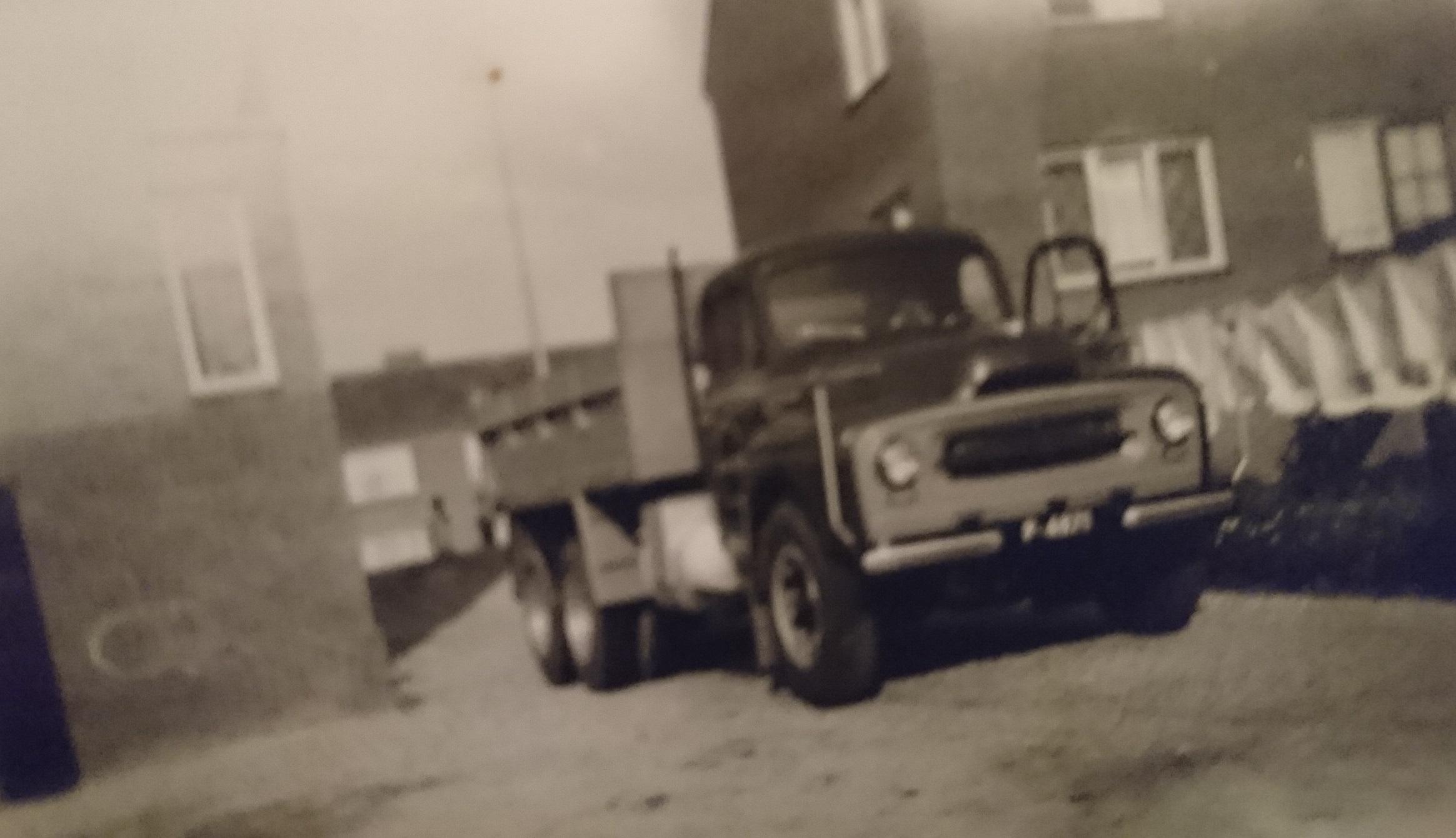 international-lpg-1956
