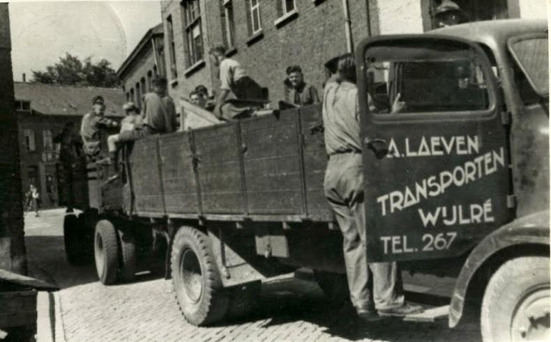 wegbrengen-verkenners-sittard--1947