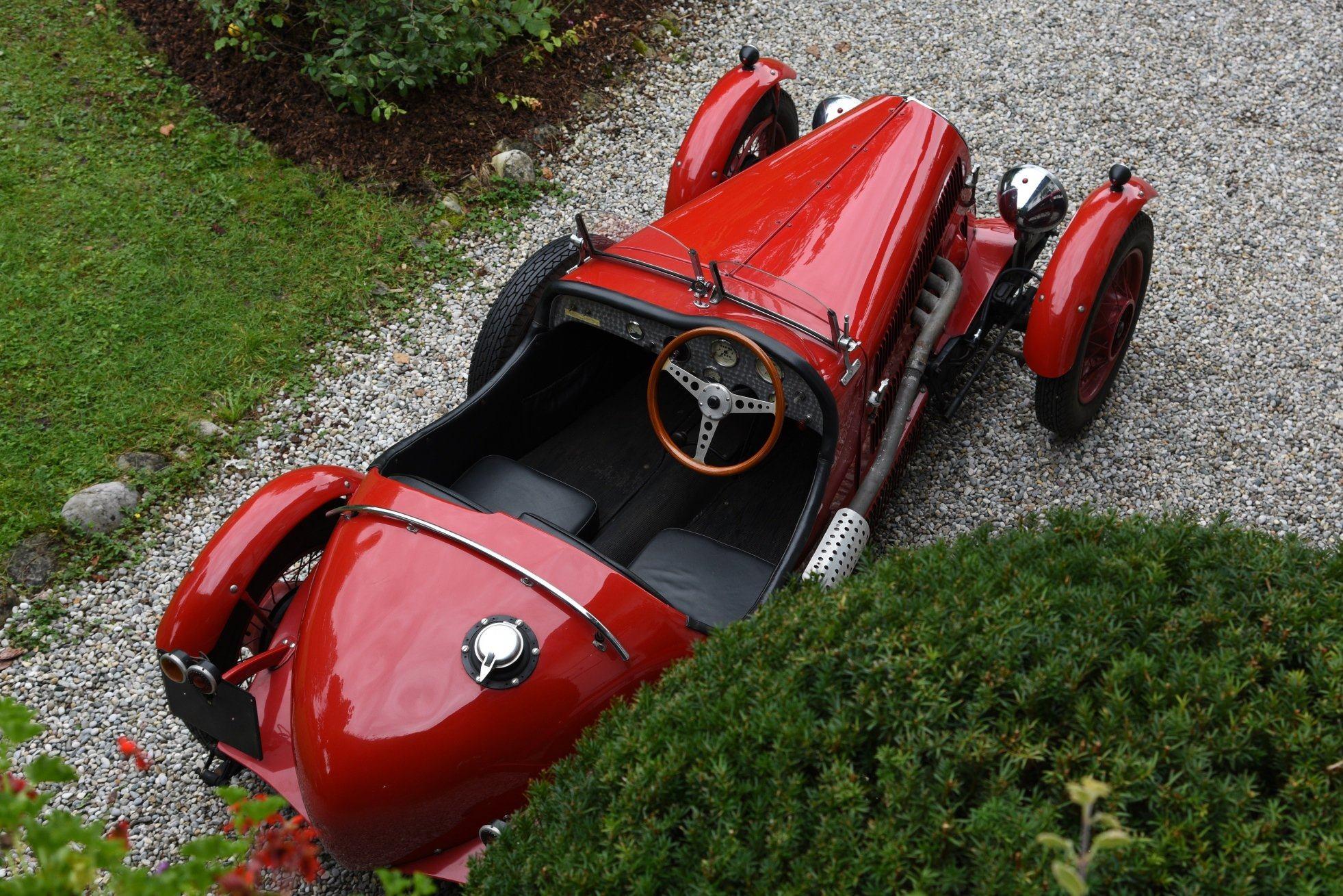 Fiat-508-Balilla-Spider--Mille-Miglia-1934-(2)
