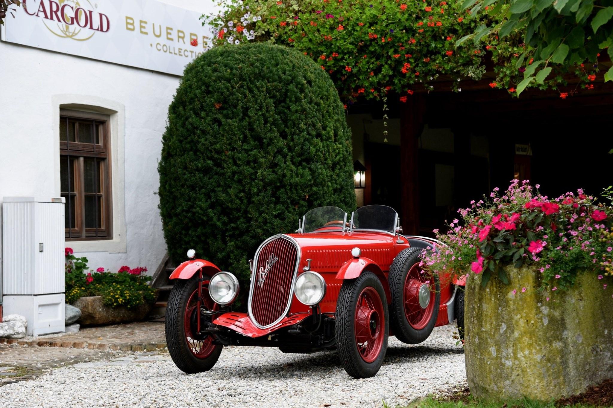 Fiat-508-Balilla-Spider--Mille-Miglia-1934-(3)