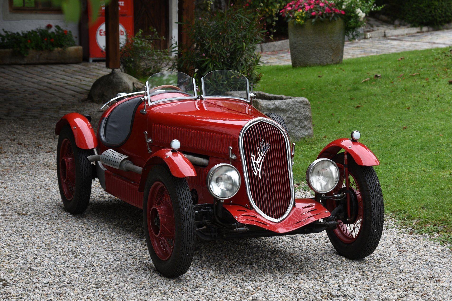Fiat-508-Balilla-Spider--Mille-Miglia-1934-(4)