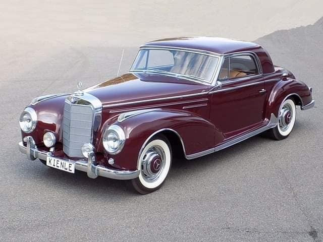 Mercedes-Benz-300-Sc-Coupe---1956--(1)