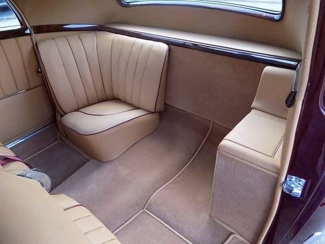 Mercedes-Benz-300-Sc-Coupe---1956--(3)