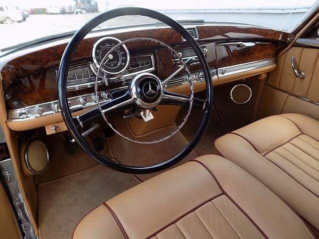 Mercedes-Benz-300-Sc-Coupe---1956--(4)