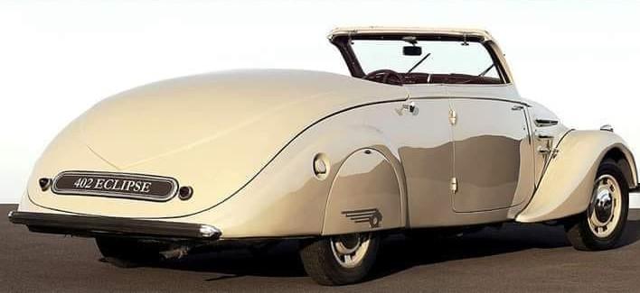 Peugeot-402L-Eclipse-Retractable-Hardtop-1937----(2)