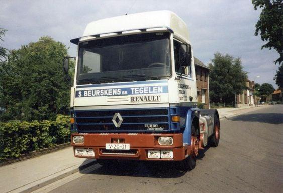 Renault-Turbo-Harrie-Schreurs-archief