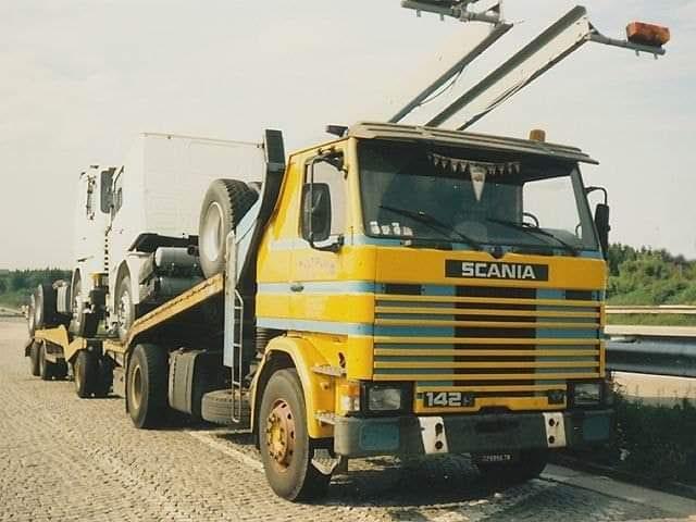 Scania-Cartransport-Arcese