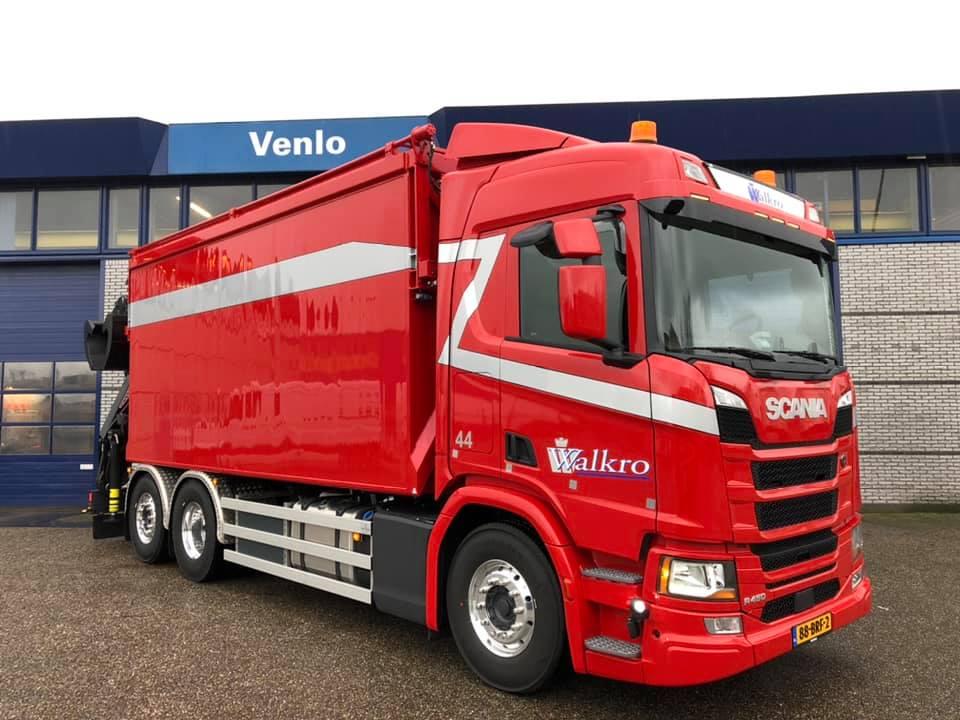 Scania-R450-B6X2-4NB-CR17N-3-2-2021----(1)