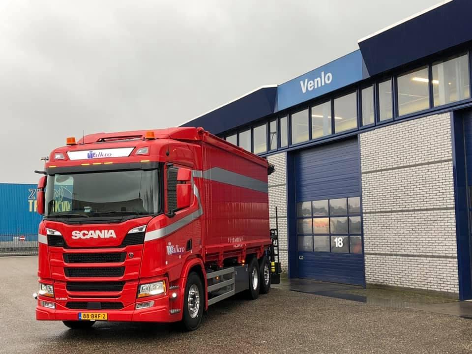 Scania-R450-B6X2-4NB-CR17N-3-2-2021----(2)