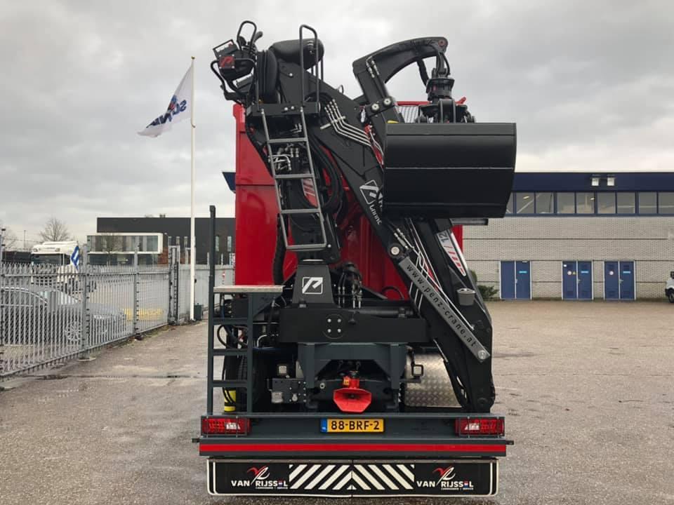 Scania-R450-B6X2-4NB-CR17N-3-2-2021----(3)