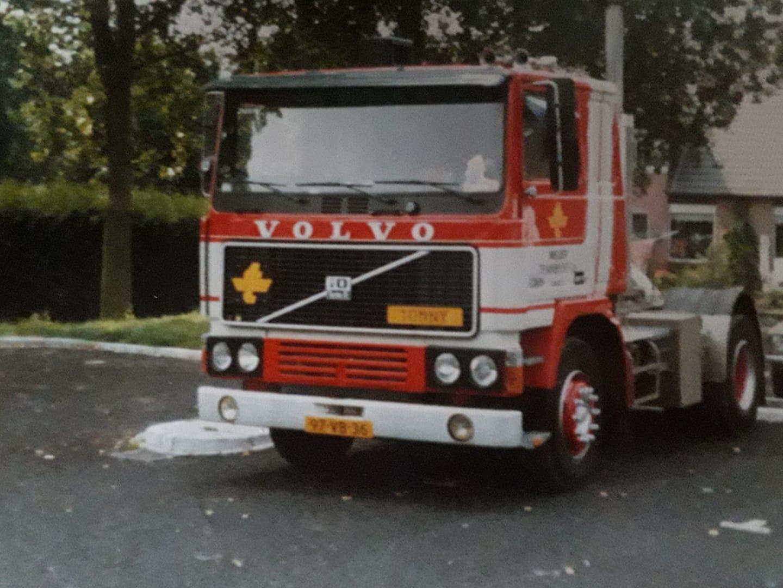 Volvo--Cees-Den-Hartog-archief