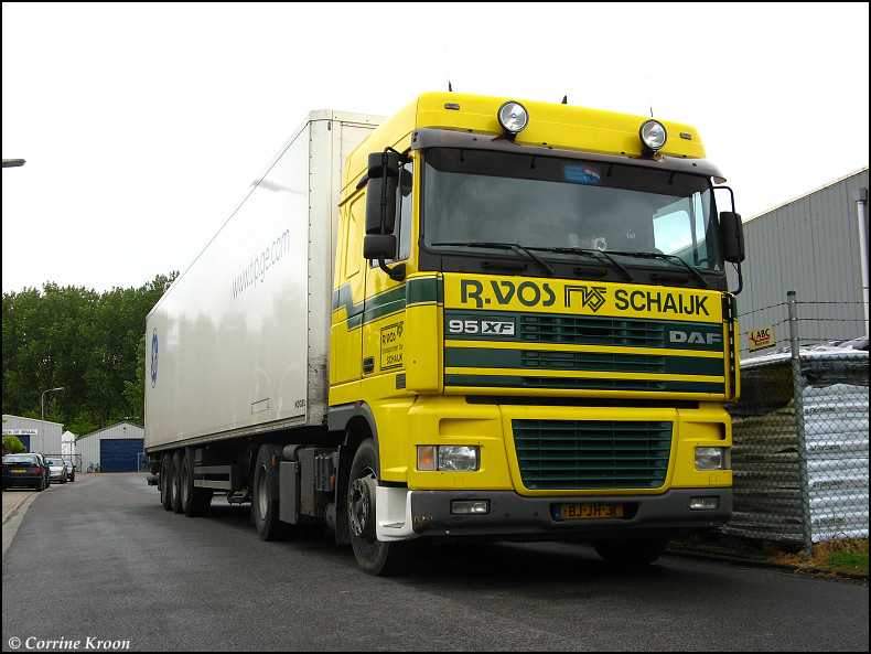 DAF-95-XF-Corrine-Kroon-foto