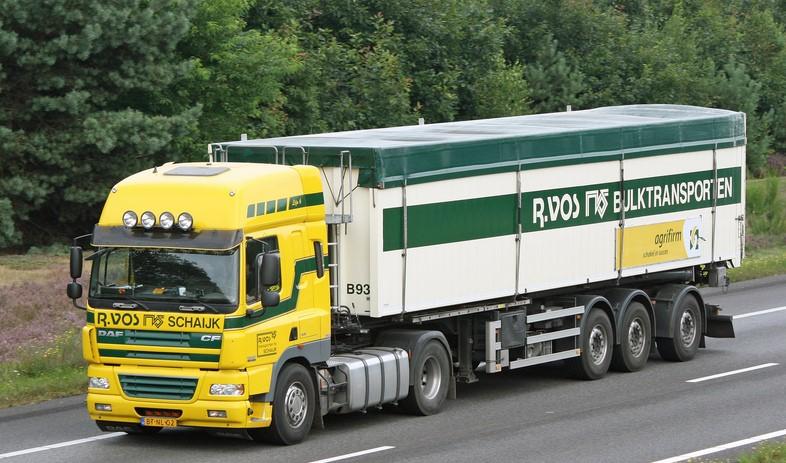 DAF-CF-BT-NL-Wim-Verspaandonk-foto-