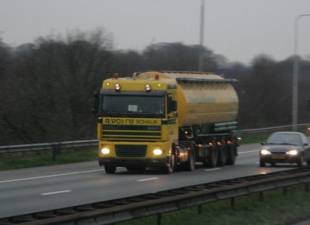 Daf-XF-Jeroen-Hein-foto-19-maart-2009--