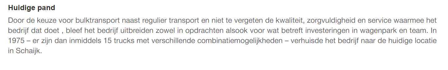 Heden-(2)