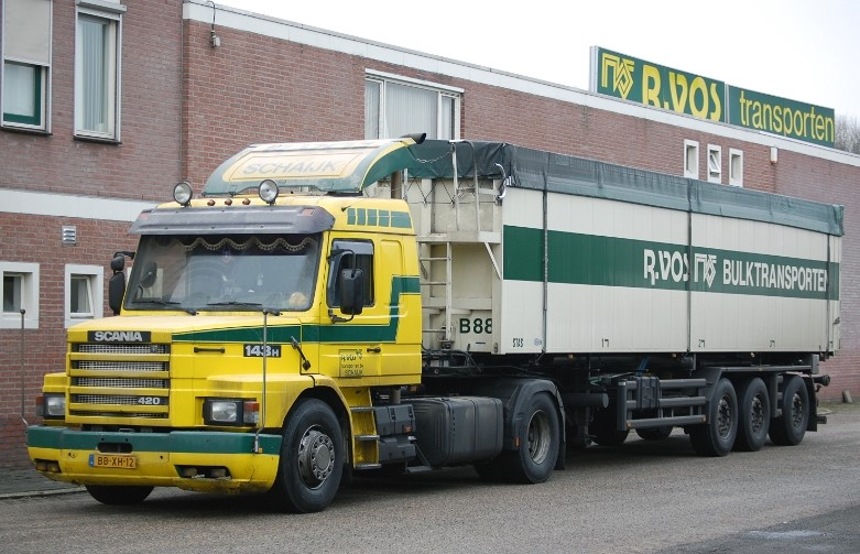 Scania-143-H-420