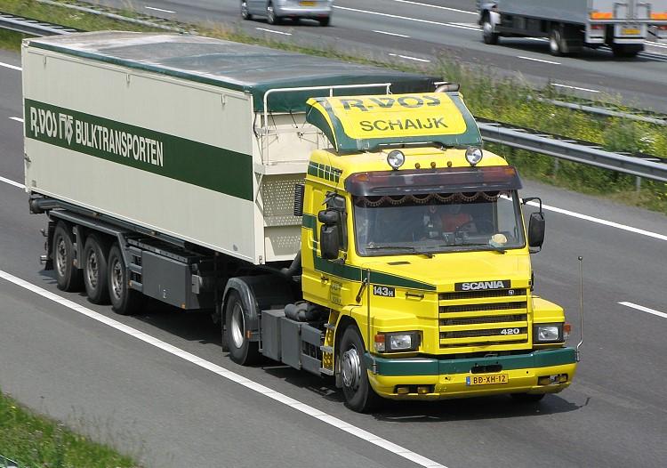 Scania-143-H-BD-XH-12--420-Wim-van-Rijswijk