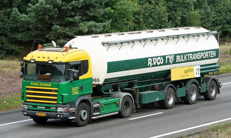 Scania-BH-FB-05--Wim-Verspaandonk-foto