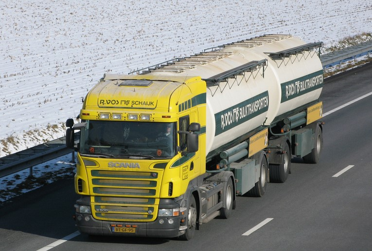 Scania-R-500-2010--Wim-van-Rijswijk