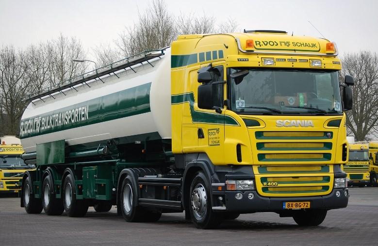 Scania-R400-2010