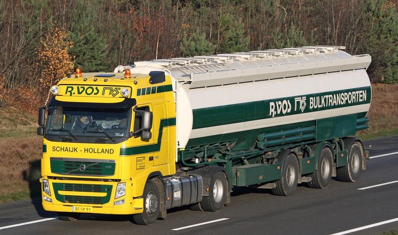 Volvo-FH-BZ-SR-85