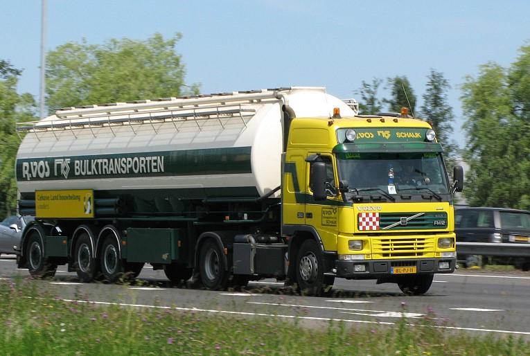 Volvo-FM12-Wim-van-Rijswijk