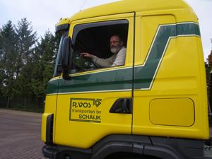 Wim-Noortman-afscheid-na-40-jaar--31-5-2010