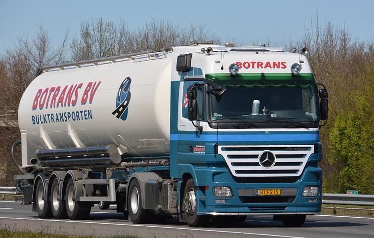 Mercedes-BT-FS-15-Bertin-Sieben-foto-