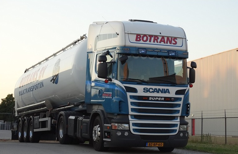 Scania-BZ-BP-60-2015--Corrine-Kroon-foto