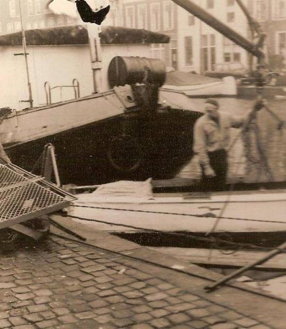 Jaco-Van-t-Kruis-foto-archief-(18)