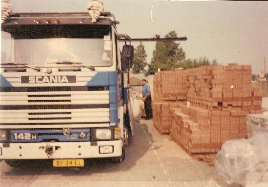 Jaco-Van-t-Kruis-foto-archief-(38)