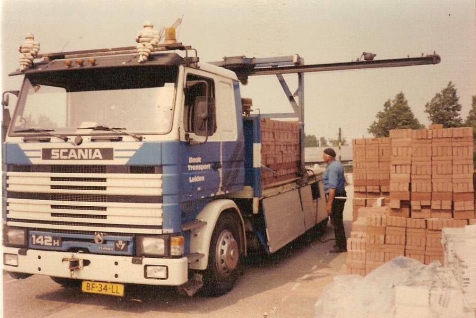 Jaco-Van-t-Kruis-foto-archief-(40)