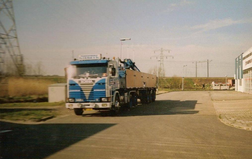 Jaco-Van-t-Kruis-foto-archief-(44)