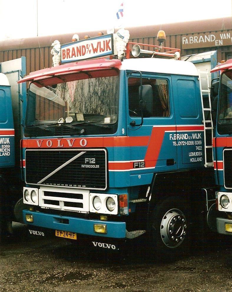 Jaco-Van-t-Kruis-foto-archief-(5)