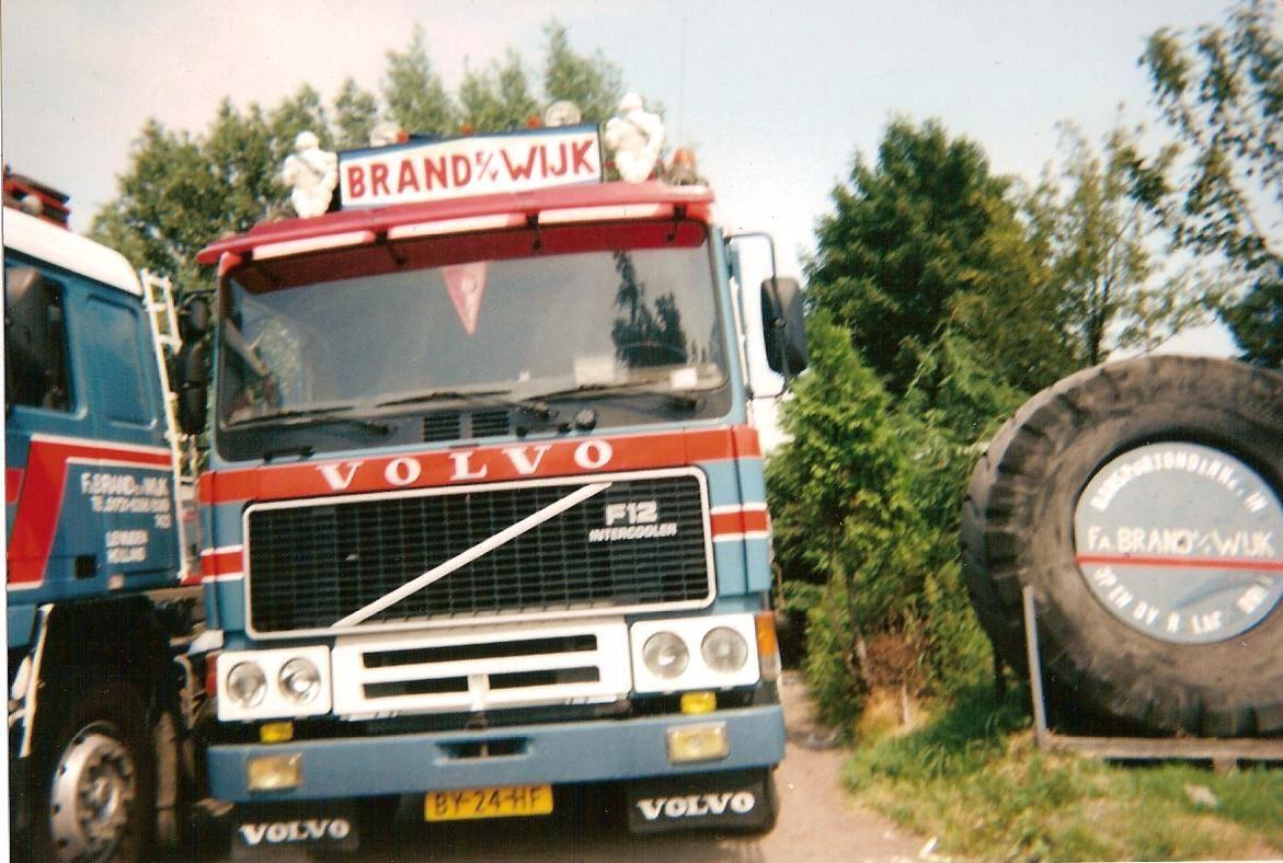 Jaco-Van-t-Kruis-foto-archief-(6)