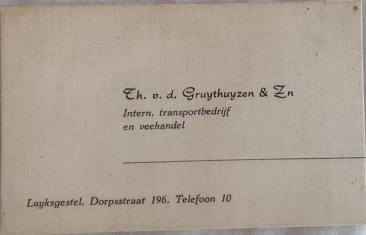 Chiel-van-den-Gruijthuijzen-familie-archief-(1)